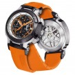 Tissot MotoGP 2011 Limited Editions Automatic Watch