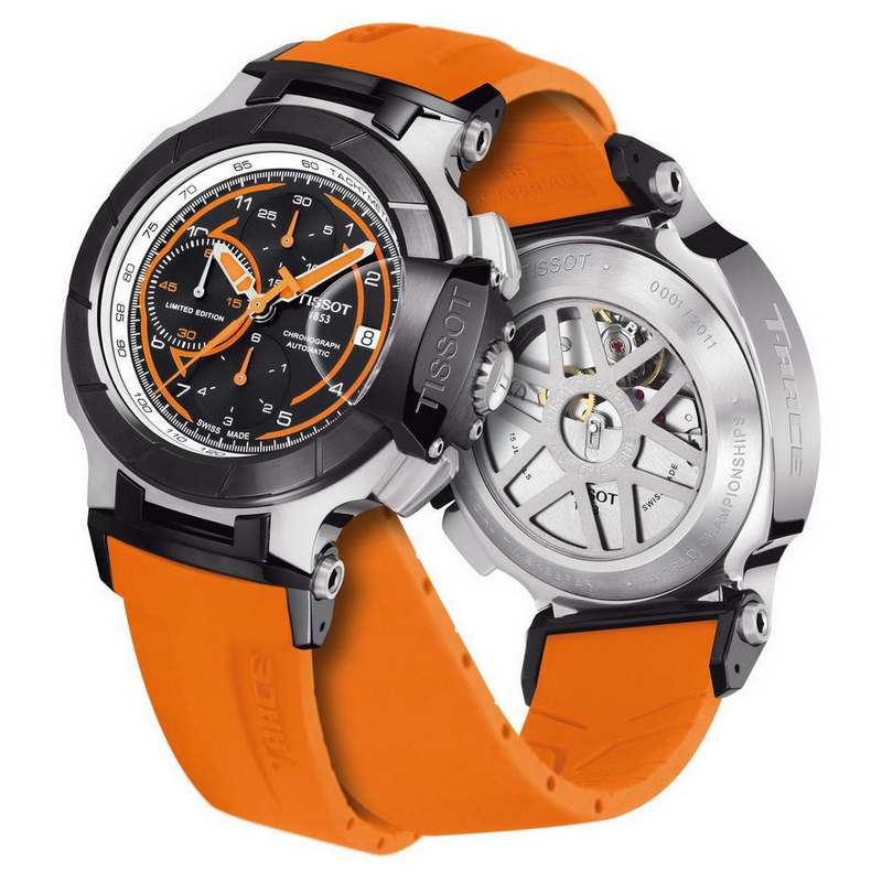 Tissot limited edition watches|feeldiamonds. Com youtube.