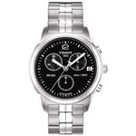 Tissot PR 100 Chronograph Watch T049.417.11.057.00