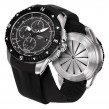 Tissot T-Navigator Chronograph Watch