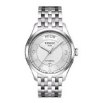 Tissot T-One Automatic Gent Watch T038.430.11.037.00