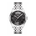 Tissot T-One Automatic Gent Watch T038.430.11.057.00