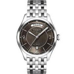 Tissot T-One Automatic Gent Watch T038.430.11.067.00