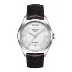 Tissot T-One Automatic Gent Watch T038.430.16.037.00