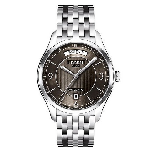 Tissot T-One Automatic Gent Watch