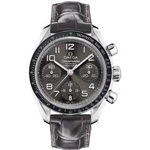 Omega-Ladies-Speedmaster-Automatic-Chronometer-Watch-324.33.38.40.06.001