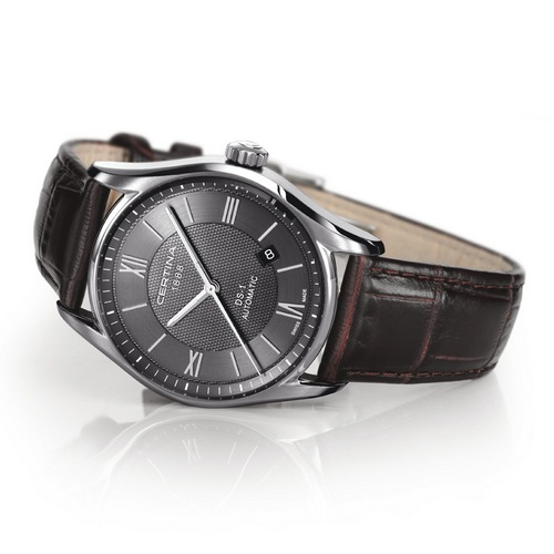 Certina DS 1 Automatic Watch