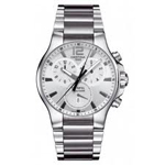 Certina DS Spel Chronograph Watch C012.417.11.037.00