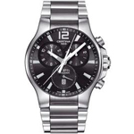 Certina DS Spel Chronograph Watch C012.417.11.057.00