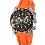 Festina Gyro Chronograph Watches F16574-2