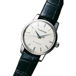 Grand Seiko 130th Anniversary Commemorative Collection Watch SBGW039