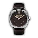 New Panerai Special Editon – Radiomir 3 Days Watch PAM00373