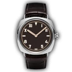 New Panerai Special Editon – Radiomir 3 Days Watch PAM00376