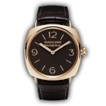 New Panerai Special Editon – Radiomir 3 Days Watch PAM00379