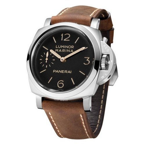 Panerai Luminor Marina 1950 3 Days 47mm PAM00422 Watch