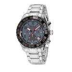 Sector Pilot Master 45 mm Chronograph Watch R3273679025