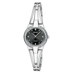Seiko Solar Ladies' Watches SUP051