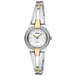 Seiko Solar Ladies' Watches SUP052