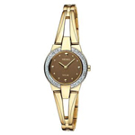 Seiko Solar Ladies' Watches SUP054