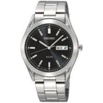 Seiko Solar Men's Watches SNE039