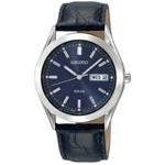 Seiko Solar Men's Watches SNE049