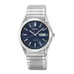 Seiko Solar Men's Watches SNE057