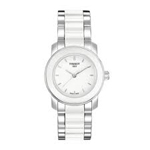 Tissot Cera Ladies Watch T064.210.22.011.00