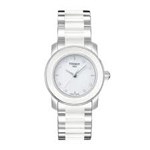 Tissot Cera Ladies WatchT064.210.22.016.00