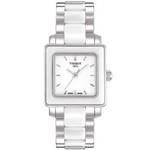 Tissot Cera Ladies Watch T064.310.22.011.00