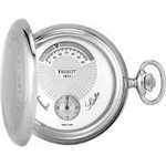 Tissot T- Pocket Satellite Watch T851.405.99.030.00