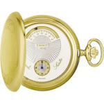 Tissot T- Pocket Satellite Watch T851.405.99.030.01