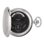 Tissot T- Pocket Satellite Watch T851.405.99.050.00