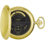 Tissot T- Pocket Satellite Watch T851.405.99.050.01
