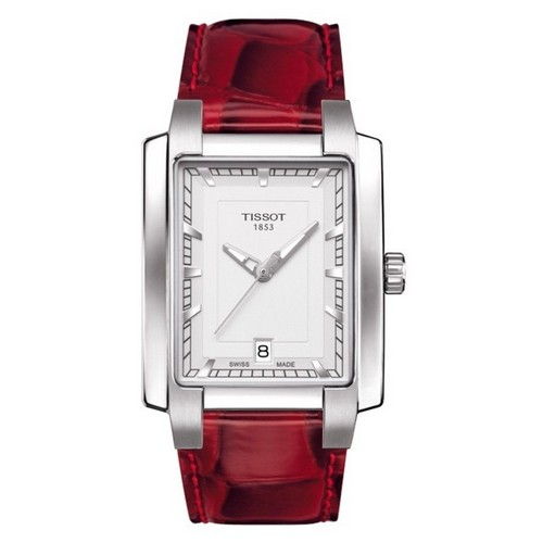 Tissot TXL Lady Watch