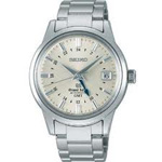 Grand-Seiko-Automatic-GMT-Watch-SBGM023