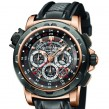 carl-f-bucherer-patravi-traveltec-fourx-watch