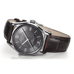 New Certina DS 1 Automatic Watch