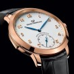 Girard Perregaux 1966 Minute Repeater Watch