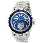 Invicta Reserve Specialty Mechanical Limited Edition Tourbillon Watch 1684