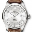 IWC Pilots Watch Spitfire Mark XVI