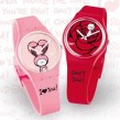 Swatch Love Collection Special Set
