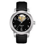 Tissot Lady Heart Watch t050.207.16.057.00