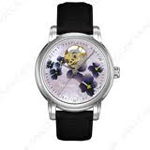 Tissot Lady Heart Watch t050.207.16.106.00