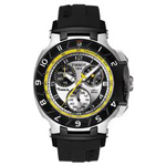Tissot T-Race Thomas Lthi Limited Edition 2011 t048.417.27.032.00