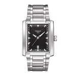 Tissot TXL Watch t061.310.11.051.00