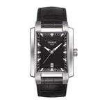 Tissot TXL Watch t061.310.16.051.00