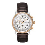 Tissot-Bridgeport-Chronograph-Watch-T71.1.467.13