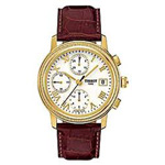 Tissot-Bridgeport-Chronograph-Watch-T71.3.465.13