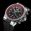 Breitling Bentley GMT V8 Limited Edition Watch