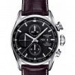 Certina Gent Automatic Collection DS 1 Chronograph Watch